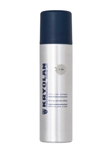 Kryolan Color Spray 150 Ml Gri